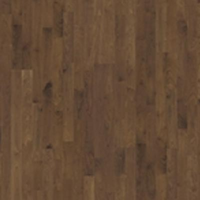 Kahrs American Naturals 1 Strip Woodloc Walnut Philadelphia
