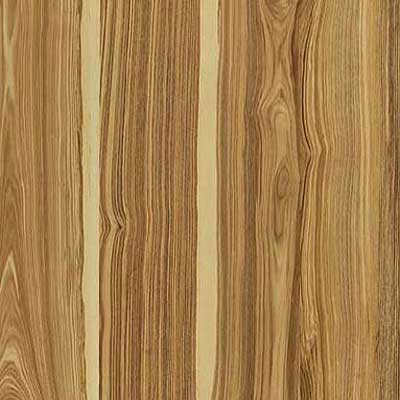 Kahrs Scandinavian Naturals 1 Strip Woodloc Ash Gotland 7 ft 151L87AK50KW210