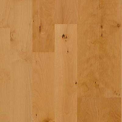 Beech Jarrah Oak Kahrs Flooring Hardwood Floors Floors