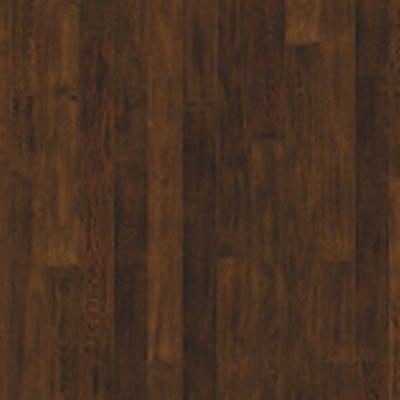 Kahrs sonata hardwood flooring colors for Kahrs hardwood flooring