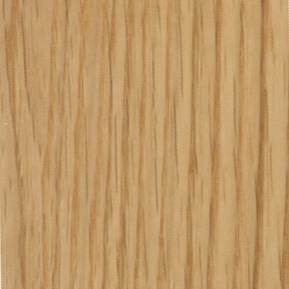 Kahrs Studio Tongue & Groove Red Oak 111B19ER50KE040