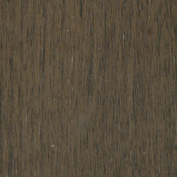 Kahrs Studio Tongue & Groove Walnut 111B29VA50KE040