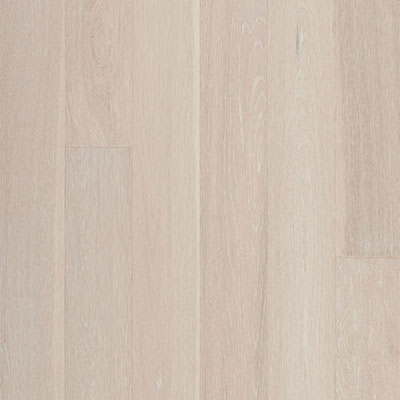 Kahrs Unity Collection Brushed Arctic Oak 101P6AEKODKW