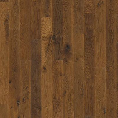 Kahrs Unity Collection Harbor Oak 101P6FEK0SKW120