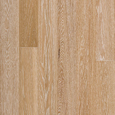 Kahrs Unity Collection Brushed Sand Oak 101P3AEJBCJW