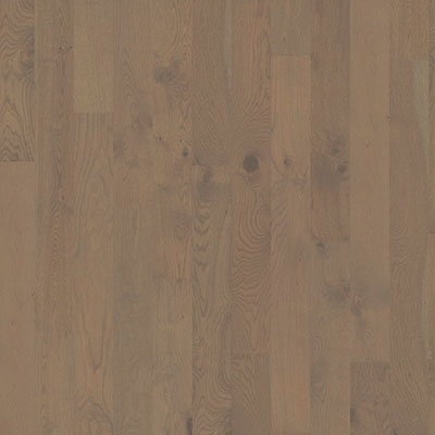 Kahrs Unity Collection Tin Oak 101P6FEK0GKW120