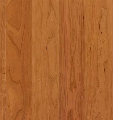 Brazilian cherry rio brazilian cherry hardwood floor for Hardwood floors albuquerque