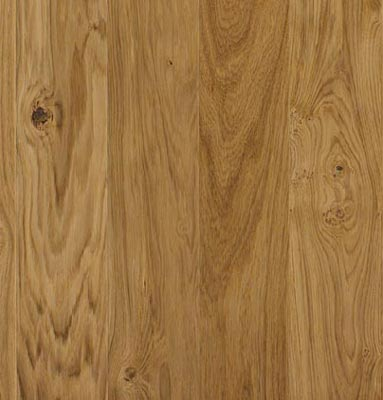 Kahrs Original 1 Strip White Oak Colorado 151L6AEK09KW180