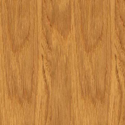 Kahrs Original 3 Strip Oak Copenhagen 153N38EK50KW