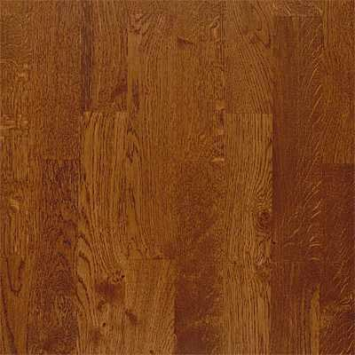 Kahrs Original 3 Strip Oak Nashville 153N20EK5EKW