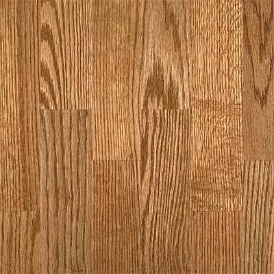 Kahrs Original 3 Strip Red Oak New York 153N19ER7HKW
