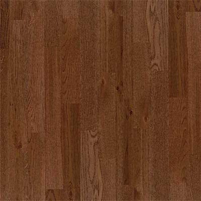 Kahrs Original 3 Strip Oak San Antonio 153N20EK5AKW