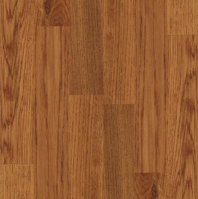Kahrs Original 3 Strip Oak San Jose 153N26EK7CKW