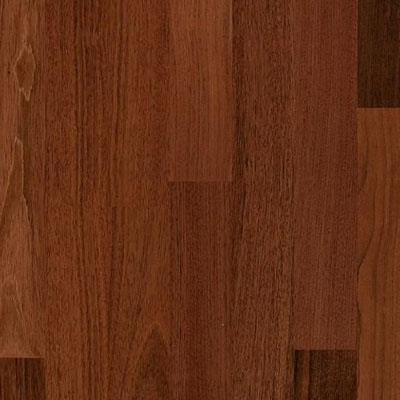 Kahrs World Collection 2 Strip Jatoba Brasilia 152N54JO50KW
