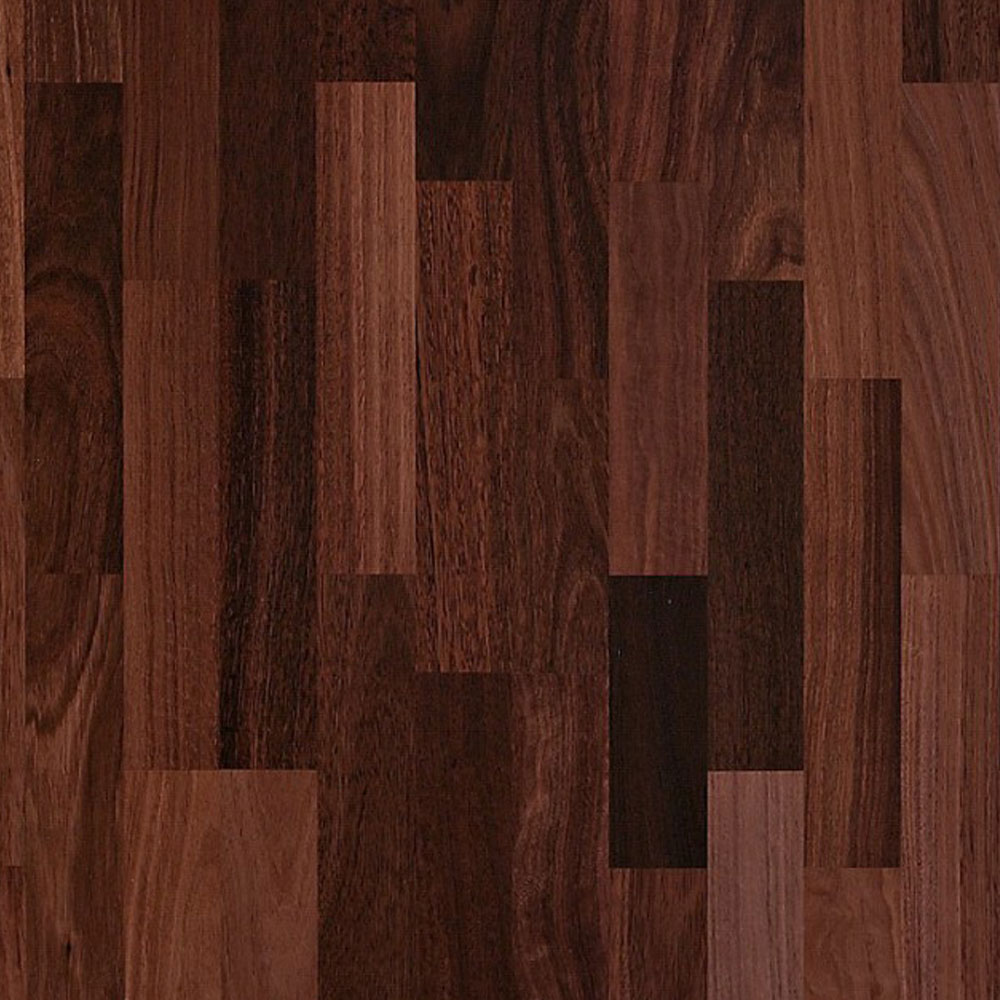 Kahrs World Collection 3 Strip Jarrah Sydney 153N15JH50KW