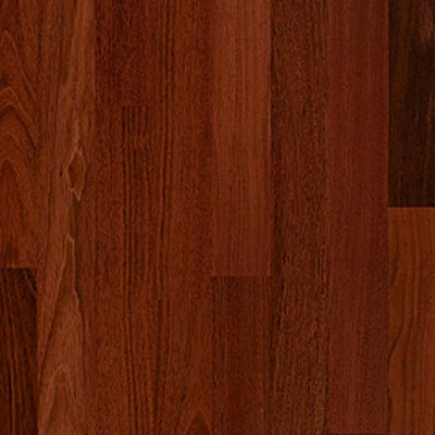 Kahrs World Naturals 1 Strip Woodloc Brazilian Cherry Caracas