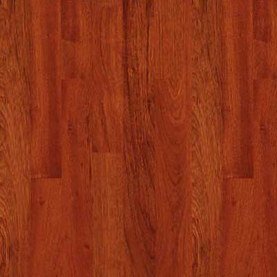 Kahrs World Collection 2 Strip Brazilian Cherry Brasilia 152N54J050KW