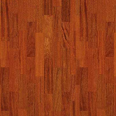 Kahrs World Naturals 3 Strip Woodloc Brazilian Cherry La Paz