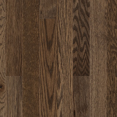 Kraus Flooring Capitol Owl Feather