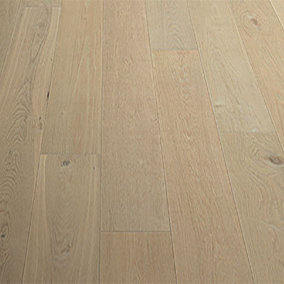 Kraus Flooring Carmel Bay Foggy Pines