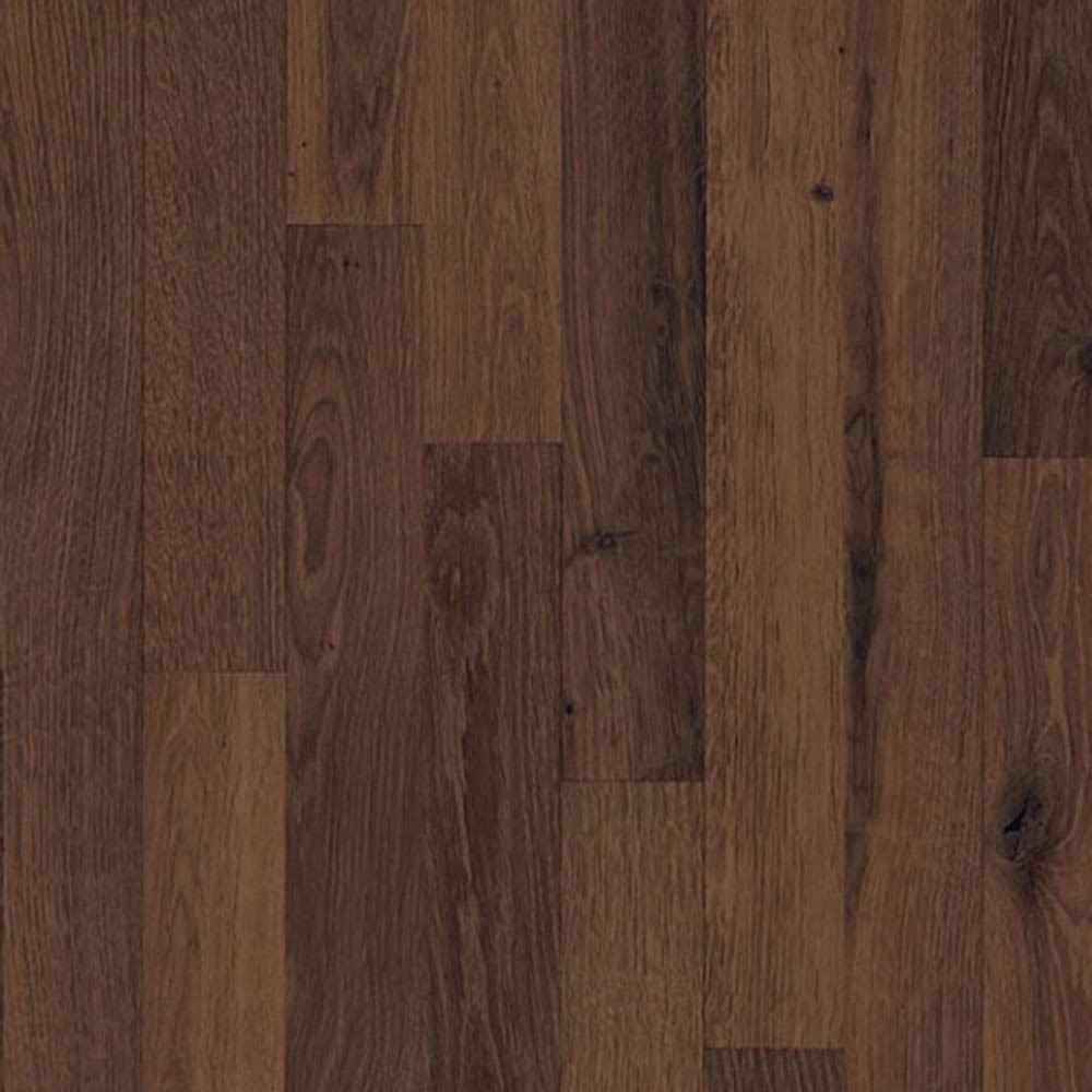 Kraus flooring landmark inspired design oak Inspire flooring