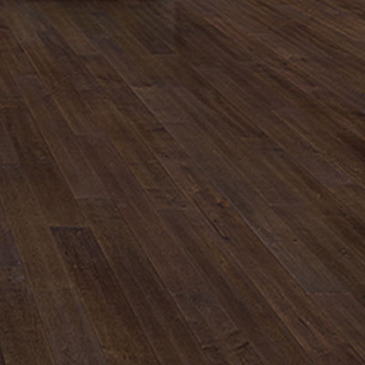 Kraus Flooring Moselle Maple Kasel Maple