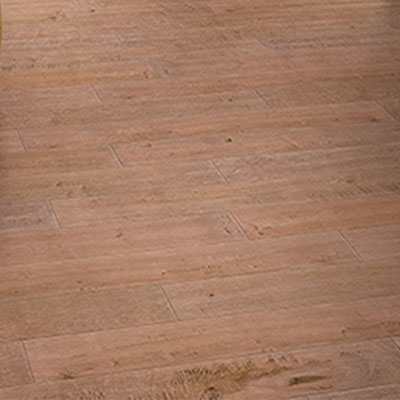 Kraus Flooring Moselle Maple Palzem Maple