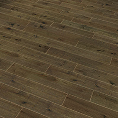 Kraus Flooring Moselle Maple Polished Pebble
