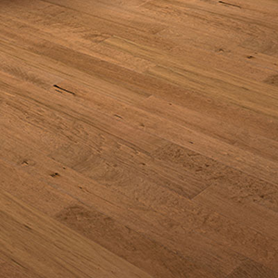 Kraus Flooring Natural Home 5 Inch Wide British Isles Maple