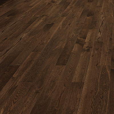 Kraus Flooring Natural Home 5 Inch Wide Stately Georgia Oak