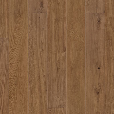 Kraus Flooring Pacific Grove Bayou Oak