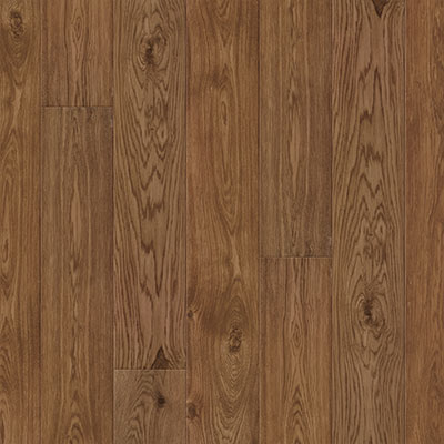 Kraus Flooring Pacific Grove Bluff Oak