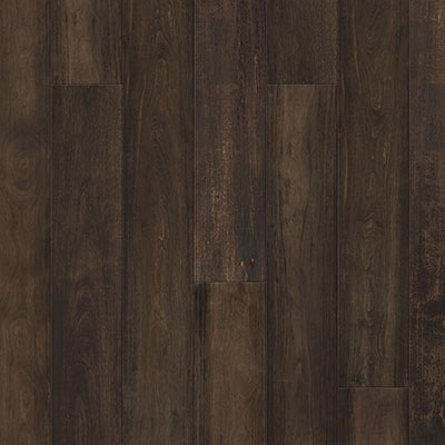 Kraus Flooring Pacific Grove Xanadu Maple