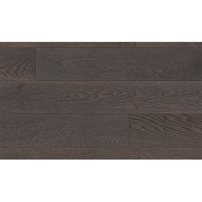 Kraus Flooring Touch of Euro Ancient Oak