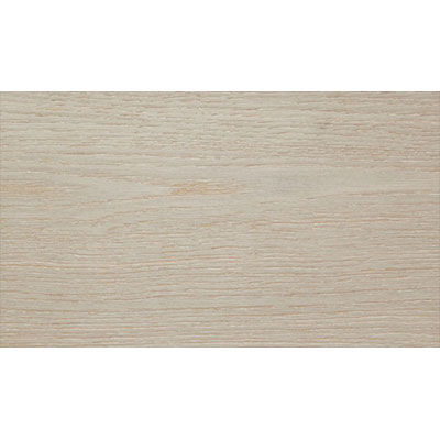Kraus Flooring Touch of Euro Champagne Oak