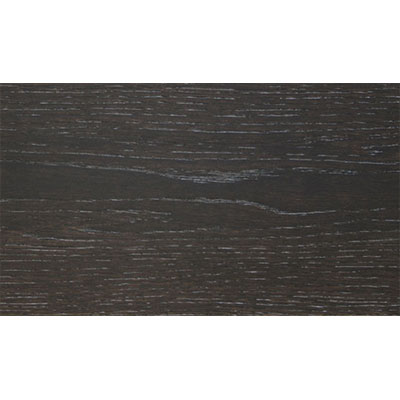 Kraus Flooring Touch of Euro Ebony Oak