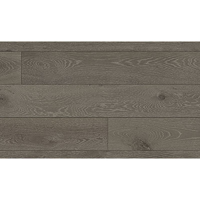 Kraus Flooring Touch of Euro Echo Oak