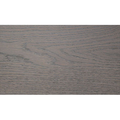 Kraus Flooring Touch of Euro Grey Mountain Oak