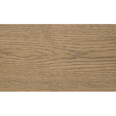 Kraus Flooring Touch of Euro North Hampton Oak