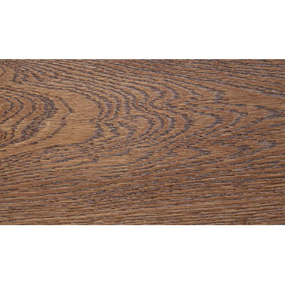 Kraus Flooring Touch of Euro Shadow Oak