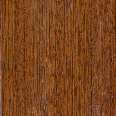 Oak Hickory Maple Cherry Lm Flooring Hardwood Floors
