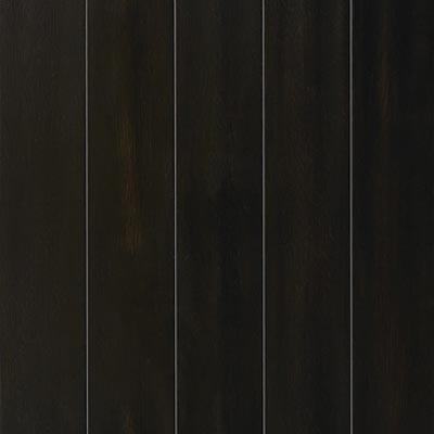 LM Flooring Bandera Hand-Sculptured 5 White Oak Midnight 50295Z