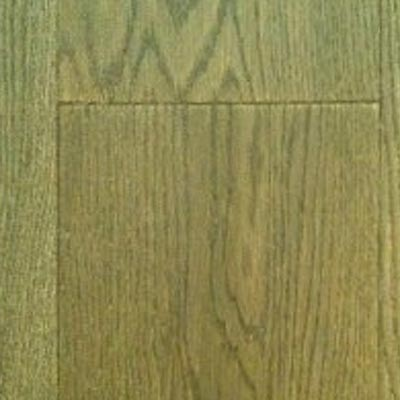 LM Flooring Bentley 7 Toscana AG2D7FBR