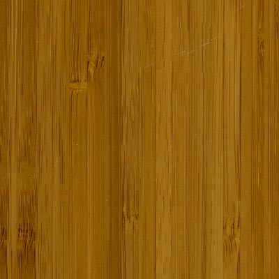 LM Flooring Brighton Plank 3 Bamboo Carbonized V