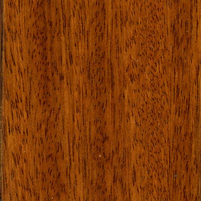 LM Flooring Brighton Plank 3 Brazilian Cherry