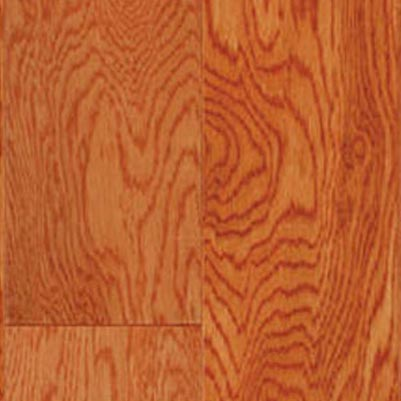 LM Flooring Cottage Plank 5 Oak Harvest 71W69DFZ