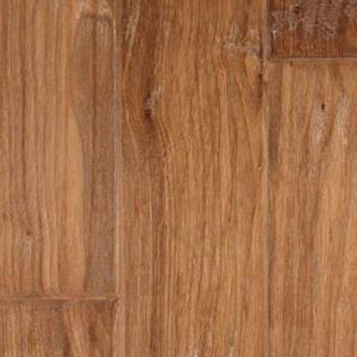 LM Flooring Gevaldo Handscraped 5 Natural American Walnut 37N91