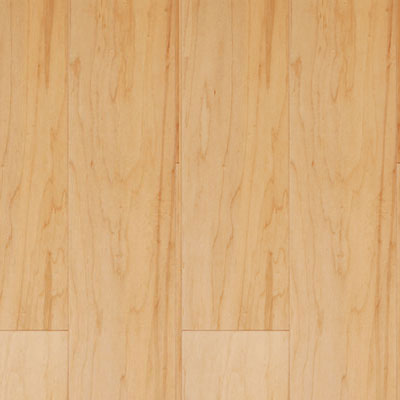 LM Flooring Kendall Plank 5 Natural Country Maple 96991FZ