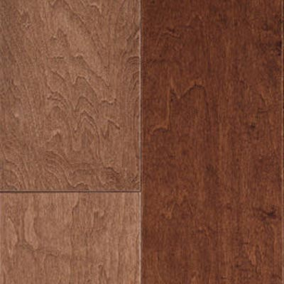 LM Flooring Kendall Plank 5 Maple Almond 71906FZ