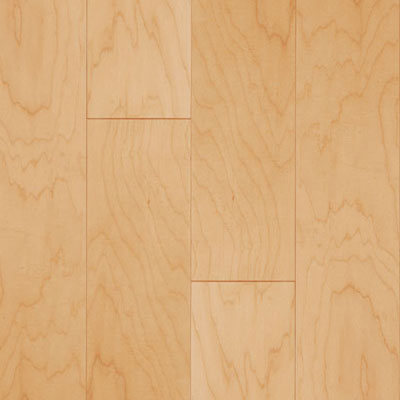 LM Flooring Kendall Plank 5 North American Maple 71M91FZ